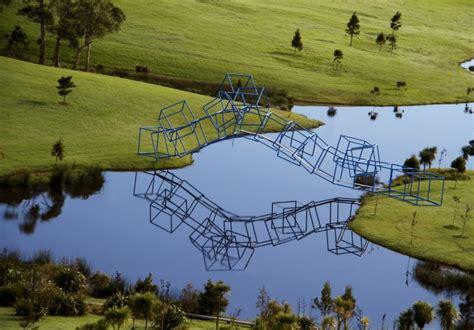 Wo Liegt Der Garten by Die Kunst Liegt In Der Natur Garten Landschaft
