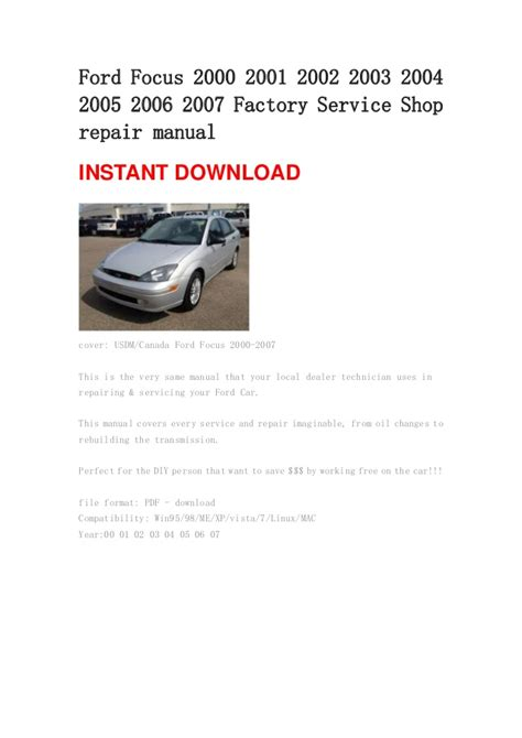 car service manuals pdf 2010 ford focus free book repair manuals service manual 2010 ford f350 free manual download 1992 f250 repair manual autos post
