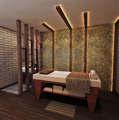 new interior design concepts commercial and office interior design