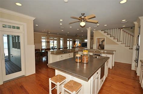 kitchen island with sink and seating astonishing kitchen island with sink and dishwasher and