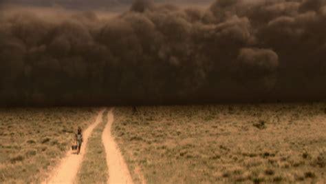 A Major Dust Bowl Strikes Apr 14 1935 History