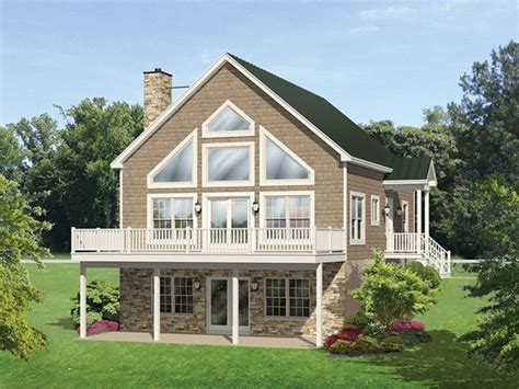 a frame house plans with basement 25 best ideas about a frame house plans on a