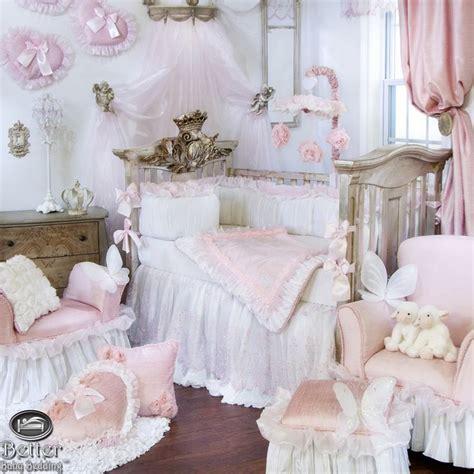 next nursery bedding sets crib previous next organic nora butterfly crib