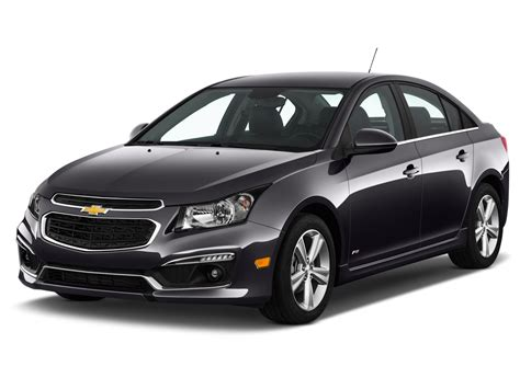 2016 Chevy Cruze Limited Review by 2016 Chevrolet Cruze Limited Chevy Review Ratings