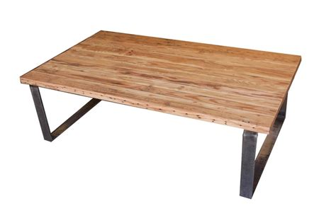 coffee tables ideas awesome wood coffee table with metal