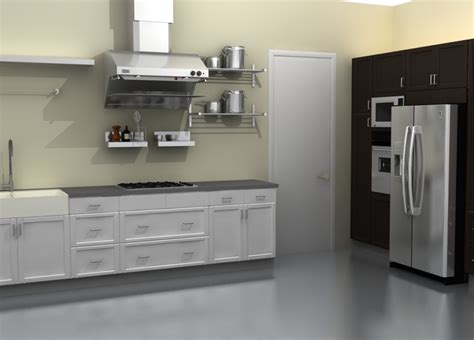 black metal kitchen cabinets metal kitchen furniture 28 images metal kitchen