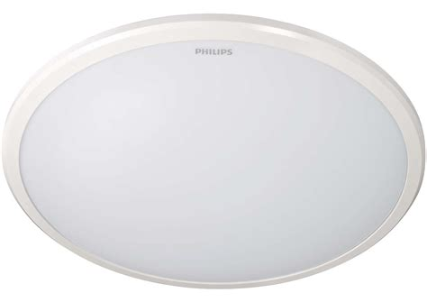 led ceiling lights for home ceiling light 308063166 philips