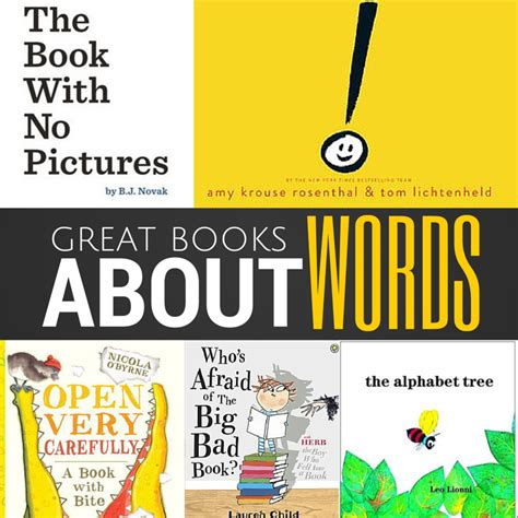 picture books with no words books about words you clever monkey
