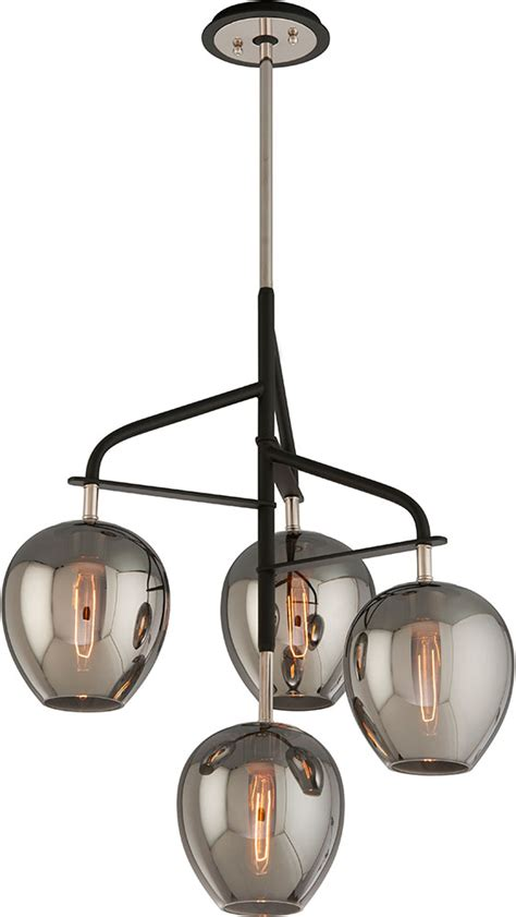 wrought iron ceiling light fixtures troy f4295 odyssey worked wrought iron ceiling light