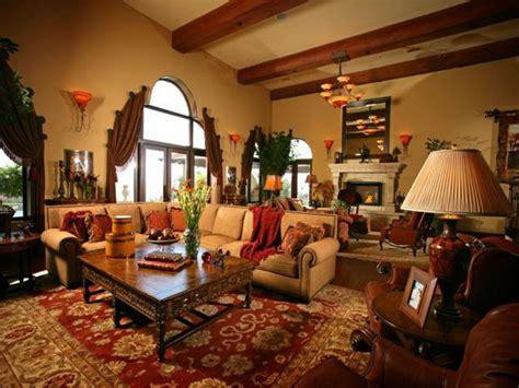 interior decoration ideas for home bloombety decor design ideas decor ideas