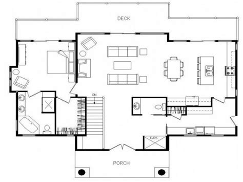 small luxury homes floor plans luxury small ranch home floor plans new home plans design