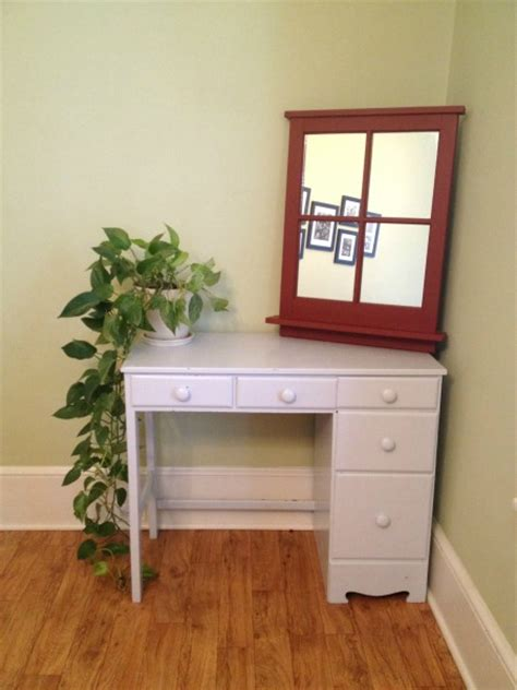sauder woodworking company before after photos desk and closet makeover with