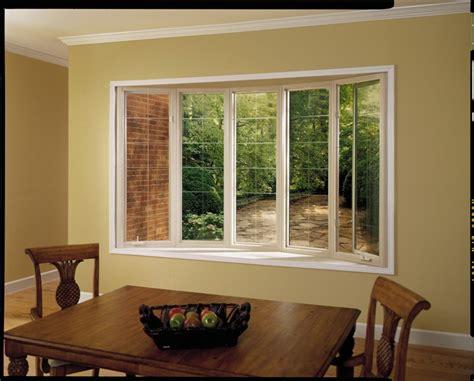 casement bow window 28 casement bow window bow bay windows renewal