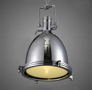 nautical kitchen lighting fixtures nautical ceiling lights baby exit