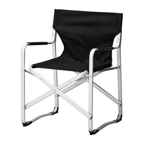 sillas plegable ikea muebles de exterior para tu terraza y jardin