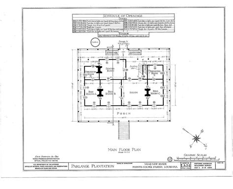 plantation house floor plans evergreen plantation floor plan parlange plantation floor plan historic floor plans mexzhouse
