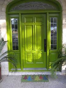 paint color for front door choose the best color for your front door