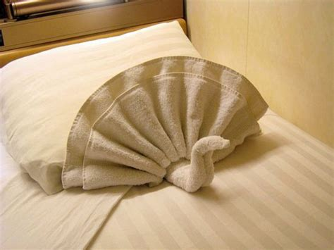 origami towel folding 17 best images about napkin towel folding on
