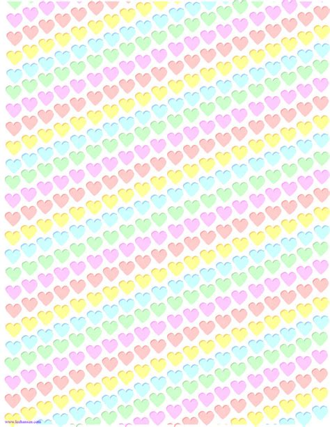 free printable craft paper 7 best images of scrapbook paper printable clip free