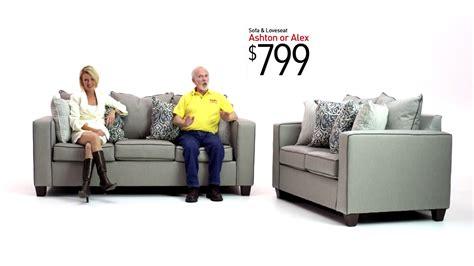 bedroom furniture discounts reviews 100 bedroom furniture discounts reviews south shore