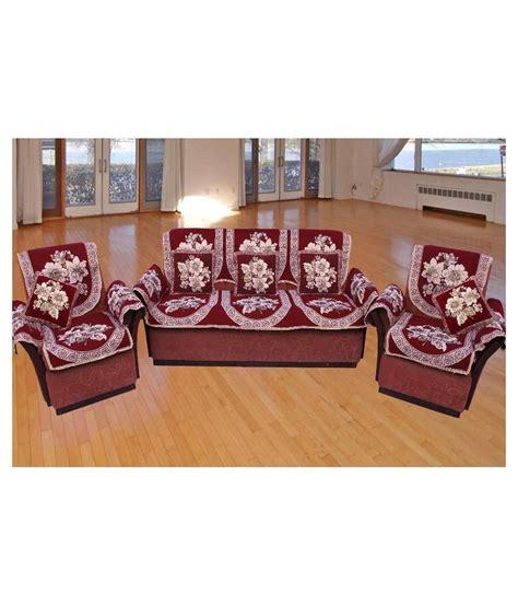 sofa slipcovers india 100 sofa slipcovers india buy