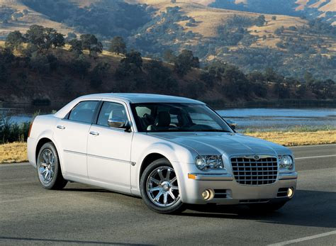 Chrysler 300c 2010 by 2010 Chrysler 300c Photos Price Reviews Specifications