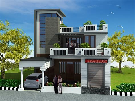 new house design photos new home designs pictures 12881