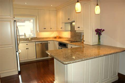 kitchen design with peninsula peninsula modern white kitchen ideas house