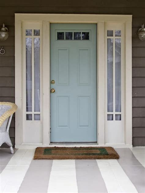 behr paint colors for exterior doors popular colors to paint an entry door paint colors blue