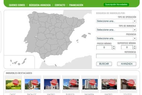 inmobiliaria banco caixa geral caixa geral aplica descuentos adicionales del 60 en su