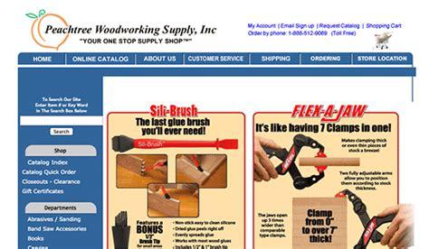peachtree woodworking supply inc 201305のバックナンバー wood work