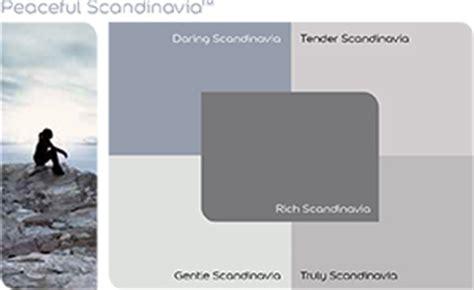 scandinavian colours scandinavian colours home design