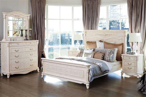 bedroom furniture harveys chateau bedroom suite by sorensen furniture harvey