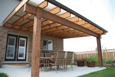 pergola replacement covers pergola covers light patio covers