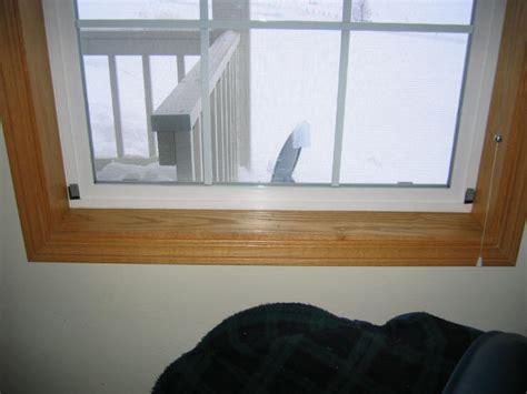 interior windows home depot interior windows home depot handy home design