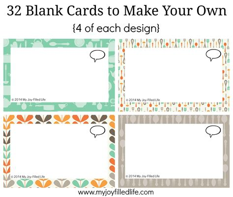 make your own printable card make your own printable card my