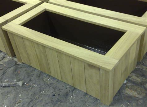 wood planter boxes woodworking plans diy wooden planters free pdf woodworking diy