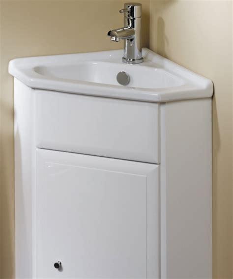Small Kitchen Cabinets gelcast corner washbasin unit 40 utopia utopia b p m