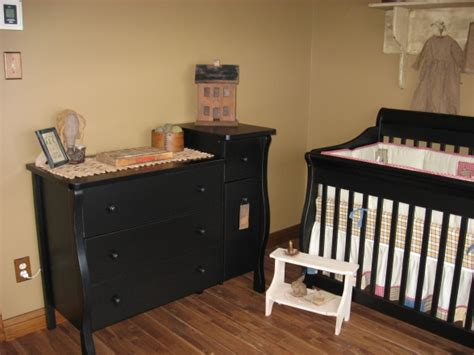primitive crib bedding 1000 images about primitive baby nursery on