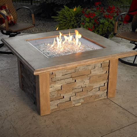 gas outdoor fireplaces pits pits fireplace patio