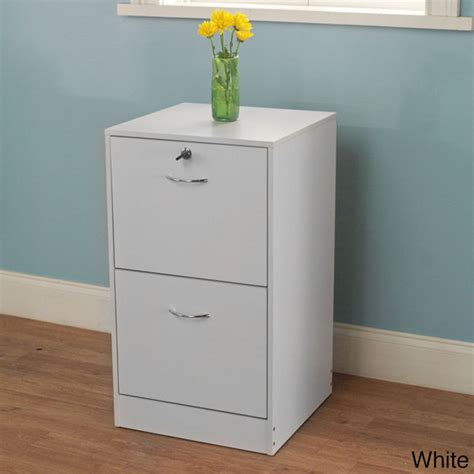 cheap wood filing cabinets 13 cheap wooden filing cabinets 135