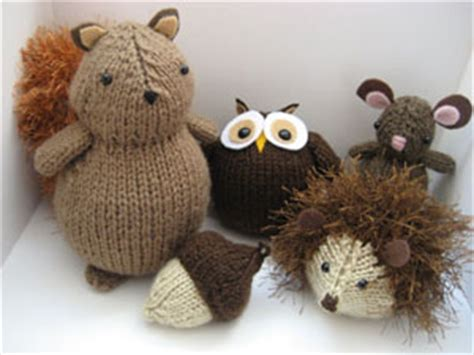 how to knit a stuffed animal knitting for beginners stuffed animals