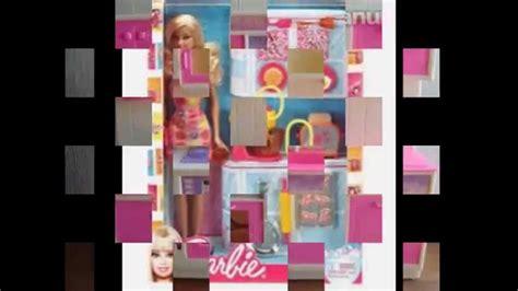 juegos de barbie cocina juegos de cocina de barbie mu 241 ecas d viyoutube