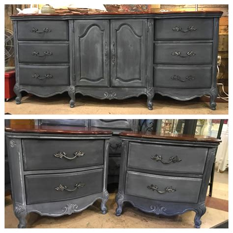 chalk paint finishes black chalk paint dresser bestdressers 2017