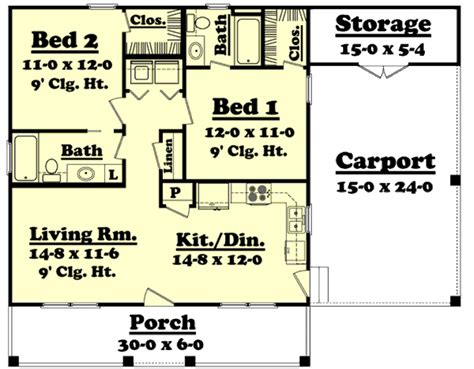 home design plans for 900 sq ft country style house plan 2 beds 2 00 baths 900 sq ft