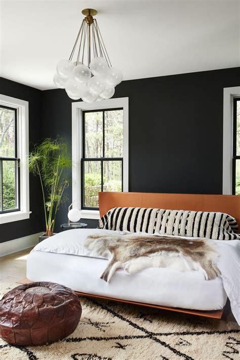modern black bedroom furniture best 25 modern master bedroom ideas on modern