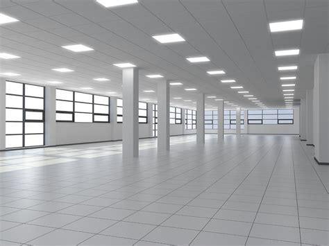 led commercial lights 54w led panel light 300 215 1200 square panel
