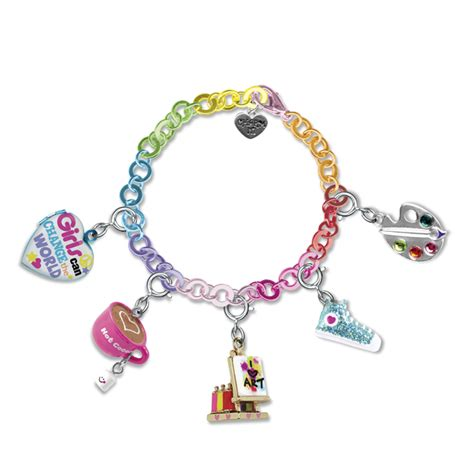 bracelets and charms charm bracelets make great gifts for
