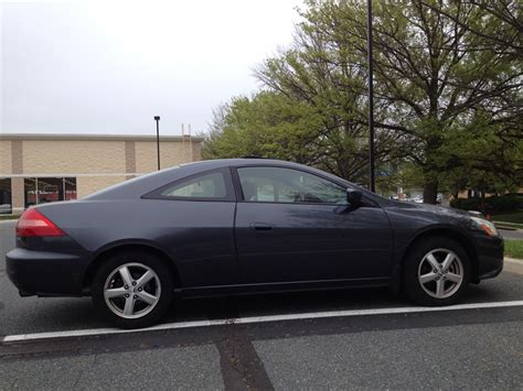 honda accord 2004 for sale by owner in ellicott city md