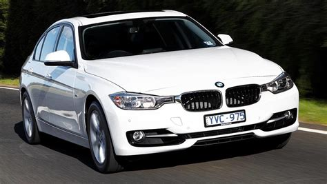2014 Bmw 320i Review by Bmw 3 Series 320i 2014 Review Carsguide